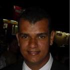 Dr. Thiago Luiz (Cirurgião-Dentista)