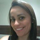 Flavia Omena Fragoso (Estudante de Odontologia)