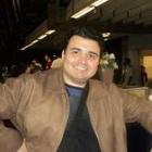 Dr. Adinael Campos (Cirurgião-Dentista)