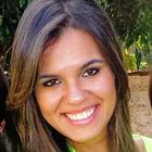 Dra. Silvana Andrade (Cirurgiã-Dentista)