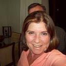 Rosimary Ferreira (Estudante de Odontologia)