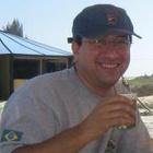 Dr. Márcio Gotardo (Cirurgião-Dentista)