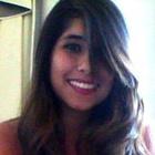 Alanna Queiroz (Estudante de Odontologia)