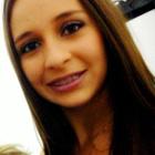 Évelyn Guedes (Estudante de Odontologia)