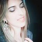 Raiany Angelim (Estudante de Odontologia)