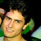 Eric Fonseca (Estudante de Odontologia)