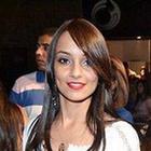 Karytta Gobbi (Estudante de Odontologia)