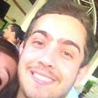 Igor Gustavo Ferreira (Estudante de Odontologia)
