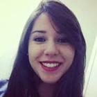 Karina Borges (Estudante de Odontologia)