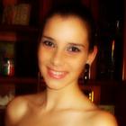 Franciele Souza dos Santos (Estudante de Odontologia)