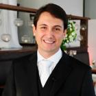 Dr. Saulo Bastos de Sá (Cirurgião-Dentista)