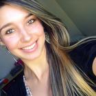 Jessyca Melo Barbaresco (Estudante de Odontologia)