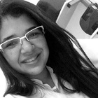 Dra. Camilla Sá (Cirurgiã-Dentista)