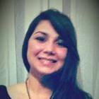 Oyara Mello (Estudante de Odontologia)