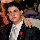 Coraci Junior (Estudante de Odontologia)
