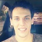 Meisson Daga (Estudante de Odontologia)