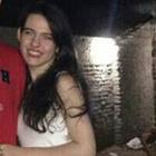 Ana Letícia Lima (Estudante de Odontologia)