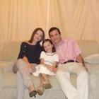 Dr. Carlos Deyver Souza Queiroz (Cirurgião-Dentista)