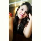Maria Lucia Silva Souza Farias (Estudante de Odontologia)