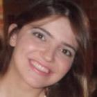 Priscila Medeiros (Estudante de Odontologia)