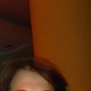 Dra. Eugênia Recla (Cirurgiã-Dentista)