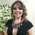 Dra. Carolina Spreafico (Cirurgiã-Dentista)