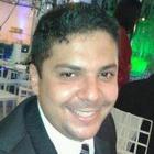Dr. José Anselmo Santos (Cirurgião-Dentista)