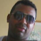 Marcelo Mendes (Estudante de Odontologia)