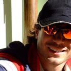 Yuri Cheker (Estudante de Odontologia)
