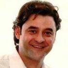 Dr. Alberto Elias (Cirurgião-Dentista)