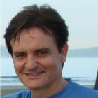 Dr. Olinto Smaniotto (Cirurgião-Dentista)