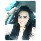 Julia Chaves (Estudante de Odontologia)