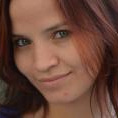 Priscila Lima (Estudante de Odontologia)