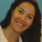 Dra. Erica Alexandra (Cirurgiã-Dentista)
