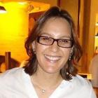 Dra. Natalia Pola (Cirurgiã-Dentista)