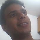 Dr. Felipe Vital Nery (Cirurgião-Dentista)