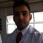 Dr. Felipe Rosa (Cirurgião-Dentista)
