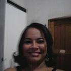 Dra. Luciani Muniz (Cirurgiã-Dentista)