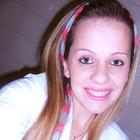 Gabriela Ávila Barbosa (Estudante de Odontologia)