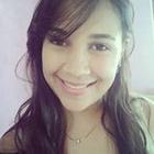 Tamizia Lopes (Estudante de Odontologia)