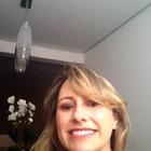 Dra. Renata Silva Kirtikumar (Cirurgiã-Dentista)