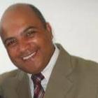 Adilson Sousa e Silva (Estudante de Odontologia)
