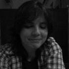 Cibelly Oliveira (Estudante de Odontologia)