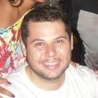 Dr. Sebastião Callou (Cirurgião-Dentista)