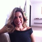 Dra. Natascha Carneiro Leão (Cirurgiã-Dentista)