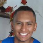 Yago dos Santos (Estudante de Odontologia)