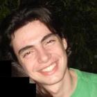 Leonardo Sala (Estudante de Odontologia)