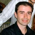 Dr. Wesley Conrado (Cirurgião-Dentista)