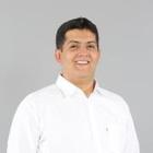 Dr. Leandro Irrazabal (Cirurgião-Dentista)
