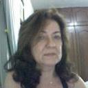 Dra. Nádia Silveira (Cirurgiã-Dentista)